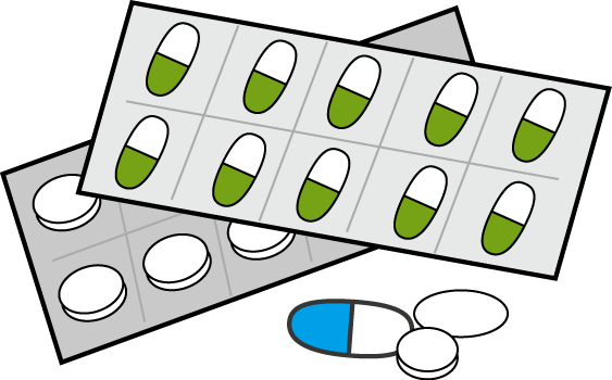 medicine-some