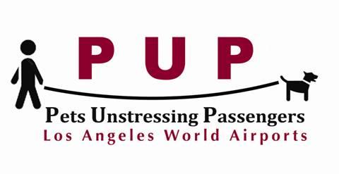 pup-logo