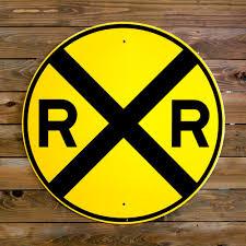 traffic-RR