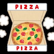 pizza_takuhai