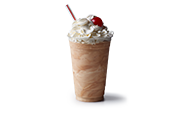 Chocolate-McCafe-Shake-Medium