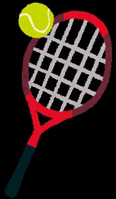 tennis_set