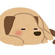 dog_sleep