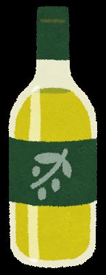 olive_oil (1)
