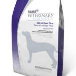iams-veterinary-formula-skin-coat-plus-response-fp