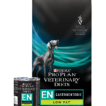 purina-proplan-veterinary-diets