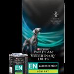 purina-proplan-veterinary-diets