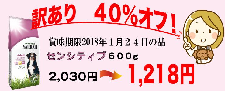 40off-sensi-600