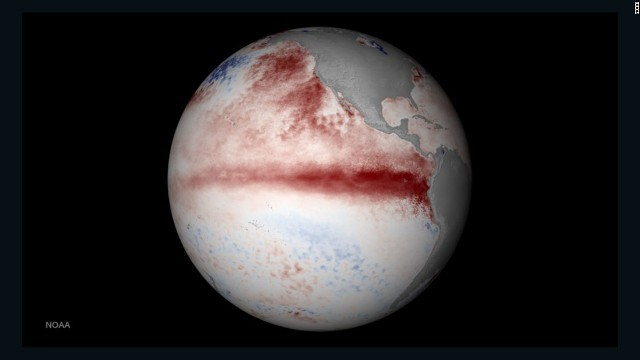el-nino-july-2015