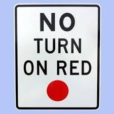 traffic-redlight
