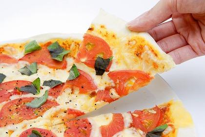 pizza.@photo