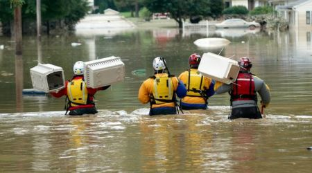 flood_rescue