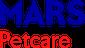 media_resources_-_mars_petcare_lockup_rgb